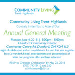 AGM details in jpeg