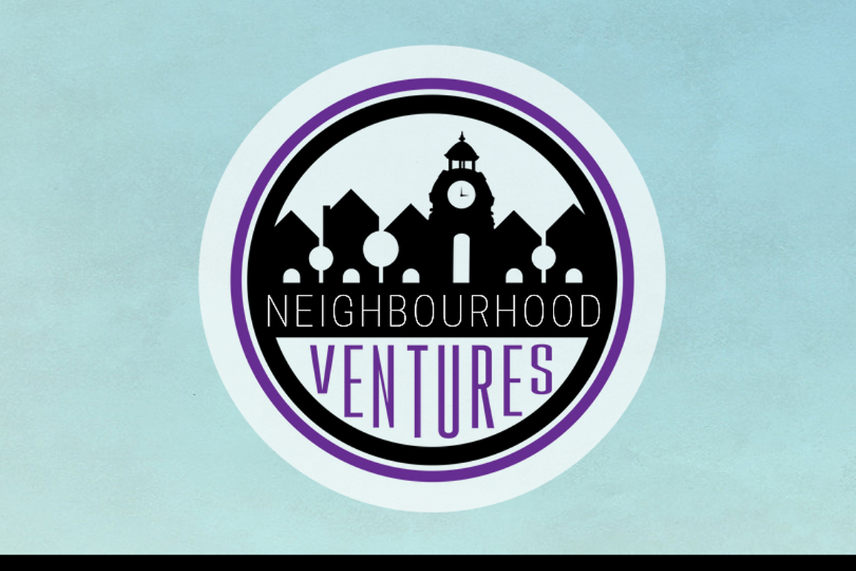 A Reminder from Neighbourhood Ventures – Find Us at Local Farmers Markets…